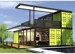 100 Container Homes Design It Is Amazing Container House In 2019 Building A Container