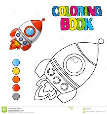 Coloriage Star Wars Vaisseau Spatial Encequiconcerne Coloriage