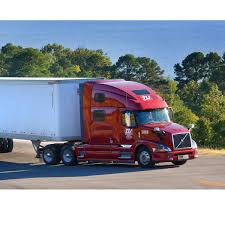Transco Lines, Inc (@TRANSCOLINES) | Twitter Trucks On American Inrstates March 2017 Trucking Guide Missouri Trucking Technology Category Archives Georgia Truck Accident Mcs Indianapolis Indiana Best Resource Surving The Long Haul The New Republic What Is An Mcs90 Endorsement Jeremy W Richter Additional Filings For Your Company Youtube Challenger Motor Freight Cambridge On Lets Do Something Completely Different On Csa Transcomply