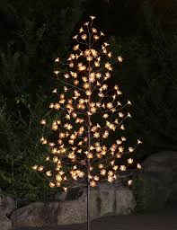 3ft Pre Lit Blossom Christmas Tree by 98 Best Tree Light Lightshare Images On Pinterest Blossoms