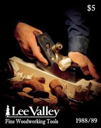 Lee Valley Woodworking Tools Toronto by 73 Best Catalog Covers Images On Pinterest Catalog Cover Wood