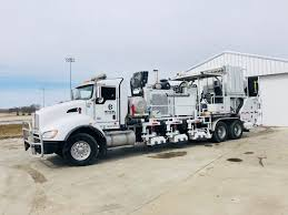 100 Used Water Trucks For Sale Equipment MRL Equipment Company