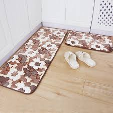 tapis pour la cuisine tapis pour cuisine afficher tapis de cuisine antidrapant tapis de