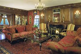100 New York Apartment Interior Design Impressive Awesome Within Nice