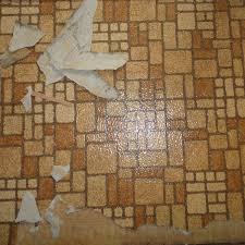 Incredible Asbestos Vinyl Flooring In Floor Tiles