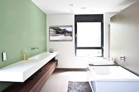 smart home fürs badezimmer was das intelligente bad alles kann