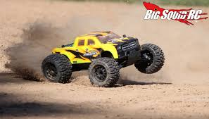 Review – Pro-Line PRO-MT Monster Truck « Big Squid RC – RC Car And ... Review Proline Promt Monster Truck Big Squid Rc Car And Traxxas Stampede Xl5 2wd Lee Martin Racing Lmrrccom Amazoncom 360641 110 Skully Rtr Tq 24 Ghz Vehicle Front Bastion Bumper By Tbone Pink Brushed W Model Readytorun With Id 4x4 Vxl Brushless Rc Truck In Notting Hill Wbattery Charger Ripit Trucks Fancing 4x4 24ghz 670541 Extreme Hobbies Black Tra360541blk Bodied We Just Gave Away Action