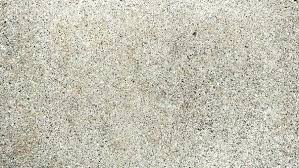 Concrete Flooring Texture Tile Free Seamless