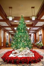 Christmas Tree Shop Foxborough Mass by 42 Best Kingsmill Resort So Much More Than Golf Images On