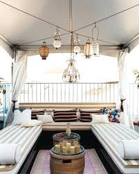 Outdoor Patio Curtains Ikea by Outdoor Balcony Curtains Extraordinary Outdoor Patio Curtains In