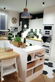 Dining Room Cabinet Ideas Kitchen Cabinets Best Small Buffet Wall Storage