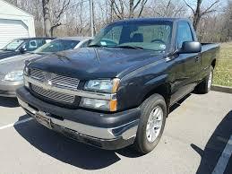 Shenango Auto Mall | Used Car Dealer In New Castle, PA