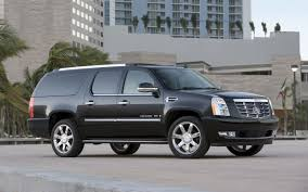 Cadillac Escalade Wallpapers, Pictures And Technical Specs 2015 Cadillac Escalade Ext Youtube Cadillac Escalade Ext Price Modifications Pictures Moibibiki Info Pictures Wiki Gm Authority 2002 Overview Cargurus 2007 1997 Simply Sell It Now Best Truck With Ext Base All Wheel Used 2012 Luxury Awd For Sale 47388 2013 Reviews And Rating Motor Trend 2010 Price Photos Features