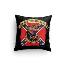 Confederate Flag Bedding by Confederate Flag Fleece Blanket