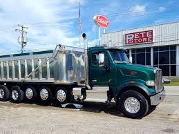 The Peterbilt Store | Search 2014 Mack Pinnacle Cxu613 For Sale In Columbia Sc By Dealer Trucks For Sales Sale Sc Used Mazda Vehicles Near Gerald Jones Auto Group 2016 Toyota Tundra 2wd Truck 29212 Kenworth W900 Cmialucktradercom Gtlemen Movers Items 4317 Leeds St 29210 Residential Income Property In Cars Charleston Scpreowned Autos South Carolina29418 At Midlands Honda Autocom