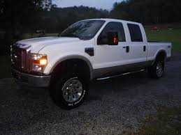 2008 FORD F250 LARIAT CREW CAB - For Sale - Cars & Trucks - Paper ... 2008 Ford F350 Lifted Crew Cab 64l Diesel 4x4 Short Bed F250 Super Duty Trucks For Sale In Florida Positive Ford F 250 King Ranch Used Srw Huge Selection Of Trucks Www Hartford Ct Best Image Truck Kusaboshicom Diesel King Ranch Nav Sunroof Sb 210k Lppowered F150 Roush Fuel Efficient News Car 650 Dominator F350sd 52676 A Express Auto Sales Inc For Proline Racing Pro324700 Clear Body Solid Axle Kelderman Suspension Monster Monster Trucks Fx4 4x4 Truck D Wallpaper 2048x1536 108490