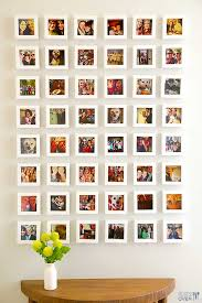 Teenage Girls Room Decor Ideas 15