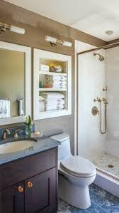 210 bathrooms ideas in 2021 building a house home