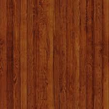 Dark Wood Floor Texture Seamless Oak