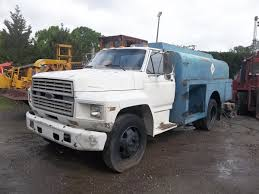 Flatbed Trucks 2004 Intl 4300 16 Flatbed Truck For Sale Youtube Med Heavy Trucks For Sale Intertional Trucks In Tennessee For Used Bucket Reliable Bts Equipment 1970 Gmc 13 Ton Flatbed In Pa Used 2013 Freightliner M2106 Truck New Mitsubishi Fuso 7c15 Httputoleinfosaleusflatbed 1977 Chevrolet C65 Flatbed Truck Item Dc53 Sold Octob Ford Georgia On Maun Motors Self Drive Flat Bed Van Hire From