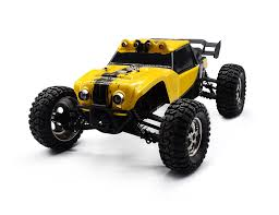 Amazon.com: KELIWOW 1:12 4WD Waterproof RC Car With LED Lights 2.4 ... Electric Remote Control Redcat Trmt8e Monster Rc Truck 18 Sca Adventures Ttc 2013 Mud Bogs 4x4 Tough Challenge High Speed Waterproof Trucks Carwaterproof Deguno Tools Cars Gadgets And Consumer Electronics Amazoncom Bo Toys 112 Scale Car Offroad 24ghz 2wd 12891 24g 4wd Desert Offroad Buggy Rtr Feiyue Fy10 Waterproof Race A Whole Lot Of Truck For A Upgrading Your Axial Scx10 Stage 3 Big Squid Remo 1621 50kmh 116 Brushed Scale Trucks 2 Beach Day Custom Waterproof 110