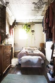 100 One Bedroom Design Alluring Apt Ideas Cute Nursery Decorating