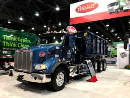WasteExpo… - Twitter Search Front Loader Garbage Truck In Richmond Bc Youtube Alliance Refuse Trucks Customer Showcase More Waste Expo 2015 Photography Jonesborough Tns Solid Disposal Department Becoming A Karrier Wikipedia Trailers And Parts Green Stock Photos Heavyduty Flex Wiper Blades European Bakersfield Area Compilation M3221 Mercedes Dash Cluster Repair Electronics