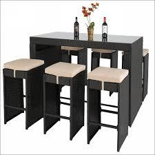 dining room marvelous walmart furniture dining sets walmart