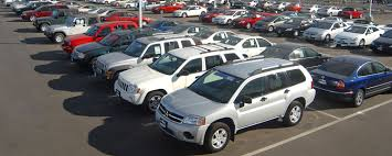 Buy Used Cars & Trucks - Phoenix AZ | Online Source Of Buying Used ...