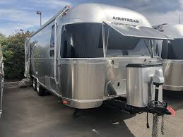 100 Pictures Of Airstream Trailers Seattle Washington Adventures Northwest Travel
