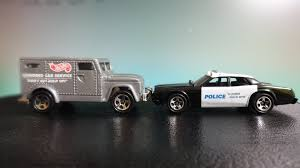 Image - Hot Wheels Police Force Action Pack Police Car & Armored ... Playmobil 5468 City Action Industrial Dump Truck Brand New Boxed Lancaster Medical Style Mobile Healthcare Platform Towing Transport Services Spreyton Big Red 6x6 Off Road Mud By Insane Rc Will Blow You Grim Reaper Monster Truck In Action At Melbourne Raceway North Stock Maxx Cstruction Excavator Toy 1525484318 1299 Food Trucks Spring Into To Help Hurricane Irma Victims Repair Fleet Llc Check Out The Dirt Filled At Newtown Dragway Pro Big Scania And More Stunning Youtube Custom Racks Van By Welding