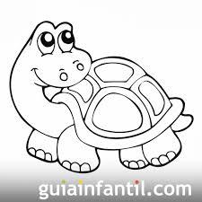 Dibujos Para Colorear Maestra De Infantil Y Primaria Mariposas