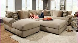 Sofa Sets Under 500 Or Cheap