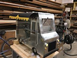 100 Food Truck Books WSU Plaza On Twitter Coming Soon Little Library At