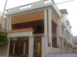 Front And Side Elevation For House - GharExpert Beautiful Front Home Design Images Decorating Ideas Unique Modern House Side India In Indian Style Aloinfo Aloinfo Youtube Side Of A House Design Articles With Tag Of Decoration Designs Pattern Stunning Pictures Amazing Living Room Corner Marla Interior