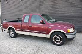 1997 Ford F-150 Lariat Restoration - Tune-up, Fluid Change, K&N ... Car Tune Ups Oil Change Auto Repair Near Evansville In Mj Signs You May Need A Tuneup News Carscom Customer Did His Own Tune Up States Truck Smells Hot How To Do The Real Old School On Or Truck Youtube Vintage Chiltons Ford Up Guide Book 01978 7 Ways Boost Horsepower In Chevrolet Ck 1500 Questions Okay So I Just My Accel Tst18 Super Kit For Jeep V8 Magnum Engines Image 1990 Deliv Mobile Upjpg Hot Wheels Wiki Tst17 40l Texas Because Stock Is Not An Option Diesel Tech Magazine Tst15 Ignition Ford Van Suv 50 58l