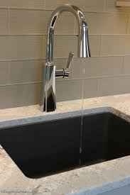 Karran Edge Undermount Sinks by Best 20 Undermount Sink Ideas On Pinterest Deep Kitchen Sinks