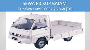 Sewa Mini Truck Batam Telp/wa : 0895 6037 25 868 (Tri) Truck And Commercial Vehicle Rental Enterprise Car Sales Certified Used Cars Trucks Suvs For Sale Deciding To Buy A Pickup Moving Insider Renting Vs Cargo Van Faq Fleet Rentals Towing With Unlimited Miles Tesla Gets Rendered As Rad Offroader Budget Pu791706 Localtrucks Live Really Cheap In Pickup Truck Camper Financial Cris Why Get Flatbed Flex