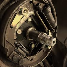 How To Replace Rear Drum Brakes (Toyota Corona Rt142/st141) To ... 60 Best Garage Workshop Images On Pinterest Workshop 190 Designer Bunny Williams Hampton Wick Stock Photos Images Alamy 92 Upcycle Ideas Decor Diy Antique Porsche Home Usa Ohio Farms And Farmland For Sale United Country Best 25 Converted Barn Ideas Cabin Barns Barn Stuart Avenue Mapionet Estate South Homes We Love Helping Buyers Sellers Portsmouth Wavytv