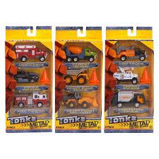 Metal Tonka Trucks Value | Compare Prices At Nextag