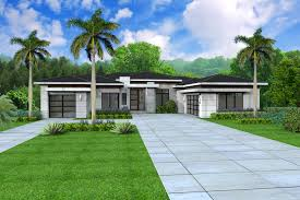 100 Contemporary Home Designs All New Florida Real Estate GL