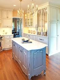 chandeliers design magnificent beautiful country kitchen