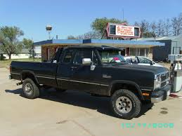 Dodge Trucks For Sale Cheap Best Of Top Old Trucks For Sale From Old ... Your Edmton Jeep And Ram Dealer Chrysler Fiat Dodge In Fargo Truck Trans Id Trucks Antique Automobile Club Of 2015 Ram 1500 Rebel Pickup Detroit Auto Show 2017 Tempe Az Or 2500 Which Is Right For You Ramzone Diesel Sale News New Car Release Black Cherry Larame Just My Speed Pinterest Trucks 1985 Dw 4x4 Regular Cab W350 Sale Near Morrison 2018 Limited Tungsten 3500 Models Bluebonnet Braunfels 2019 Laramie Hemi Unique Of Gmc