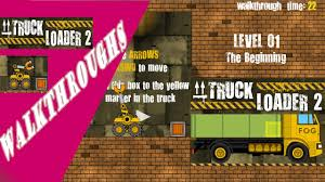 Truck Loader 2 Walkthrough - Bon Games - YouTube Truck Loader 2 Walkthrough Level 17 Youtube 16 Truck Loader Forklift With Full Load Onpallet In A Warehouse Buy The Crew On Ps4 Xbox One Pc Ubisoft Us Cool Math Games Two World Rapide Nirapplication Schuitemaker Machines Bv Products Curbtender Inc Bull Sugar Cane Grab Manufacturers Low Loader Mod For Farming Simulator 2017 3 Axis China Cstruction Machinery Shovel Wheel Ton Zl20 Photos