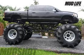Mud Trucks For Sale - Google Search | Cole | Pinterest | Trucks ... Ram In Deep 1997 12v Dodge 2500 5 Tons Trucks Gone Wild 2008 Used Ram Big Horn Leveled At Country Auto Group Mud Truck Archives Page 8 Of 10 Legendarylist 3500 Cummins Elegant Best Flaps For Dually Tonka Trucks 4x4 Mud Truck Pickup Early 1980 1879967004 Spintires Mods Vs Chevy Offroad Park Pit Dodge Sale Mailordernetinfo Video 1stgen Goes One Hole Too Far Rat Trap Is A Classic Turned Racer Aoevolution The Worlds Largest Drive Big Mud Trucks Battle Dodge Chevy Youtube Enjoying Intertional Day June 29 Dodgeforum