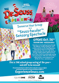 The Dr. Seuss Experience - Trip Planner - Attractions Ontario Spoonflower Shop The Worlds Largest Marketplace Of Studio Kampoc Contests Giveaways Discounts Generator Coupons Any Service Module Square 1 Art Square1art Twitter How To Give Out Ecommerce Coupons With Gleam Pos Discount Gift Vouchers In Odoo Apps Voucher Paint Diamonds Premium 5d Diamond Pating Kits For Vistaprint Promo Code Daily Deals 20 Coffee Coupon Ticket Card Element Template Graphics Apply A Discount Or Access Code Your Order Manage Promotion Options Magento Store