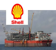 Royal Dutch Shell Has Sold Some Of Four Oil Fields Up For Grabs In Nigeria It Said On Wednesday As The And Gas Company Pushes Ahead With Global Asset