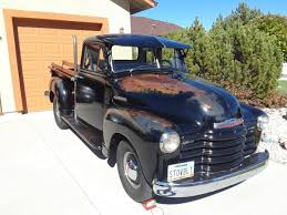 1952 Chevrolet 3100 For Sale #2179048 - Hemmings Motor News 1952 Chevrolet History Pinterest Chevy And Vintage Cars 2 Ton Jim Carter Truck Parts Chevy 5 Window 3100 Custom Truck Rat Rod Pro Touring Pulling Out All The Stops In This Formal Fivewindow Bitz4oldkarz Classic American Car Parts British Quick 5559 Task Force Truck Id Guide 11 For Sale 6137 Youtube Cool Great C10 Patina Lowered Pickup Wiring Diagram Schematics 21954 551987 Catalog 1947 To 1954 Gmc Trucks Raingear Wiper Systems