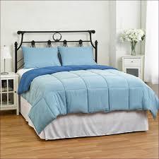 Blue Tie Dye Bedding by Bedroom Down Comforter Sets