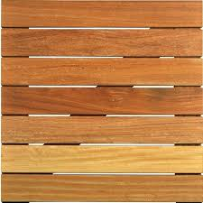 kontiki deck tiles medium size of acacia wood patio tiles wood